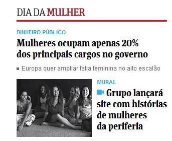 Nos_siteFolha