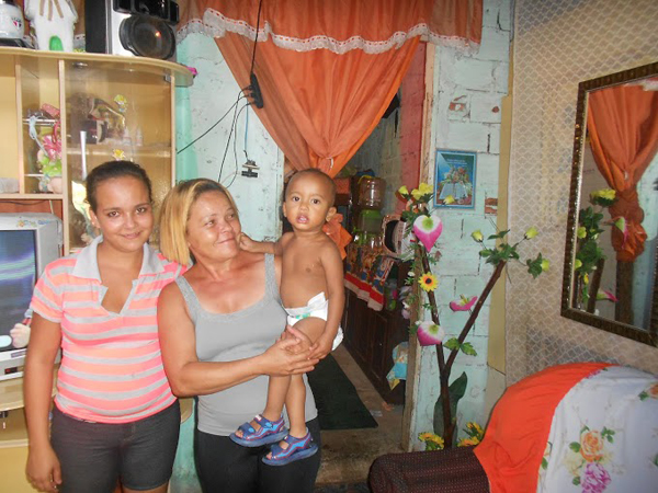 Diana e a filha_Paz_600px