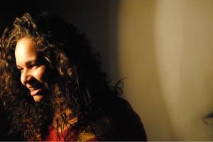 Jéssica Moreira/Créditos: Bruna Martinho