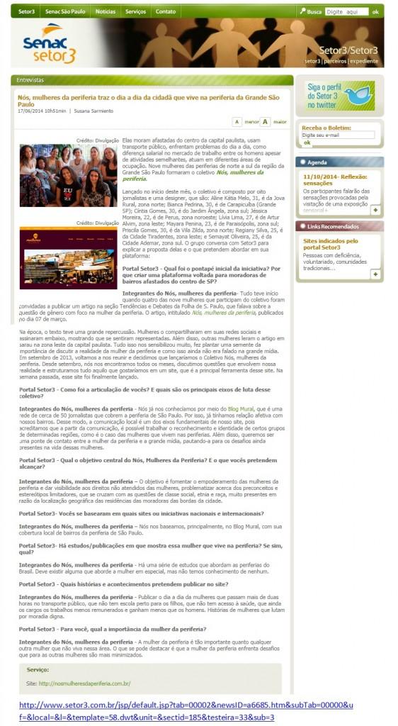 17_6_2014_Setro3_Entrevista_Projeto