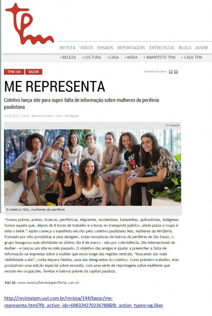 18_7_2014_TPM_Projeto