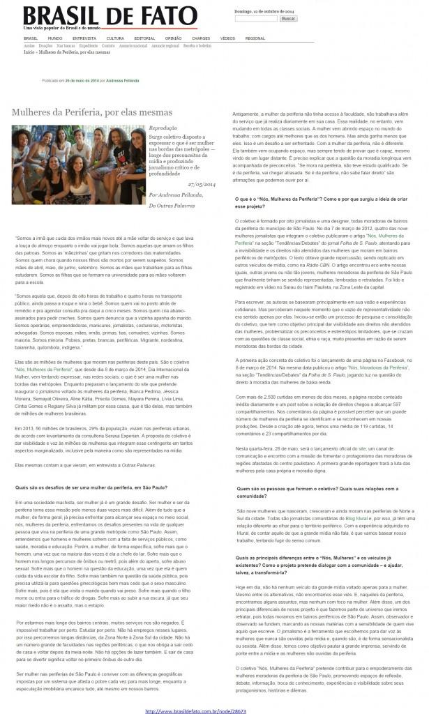26_5_2014_BrasildeFato_Entrevista_Projeto