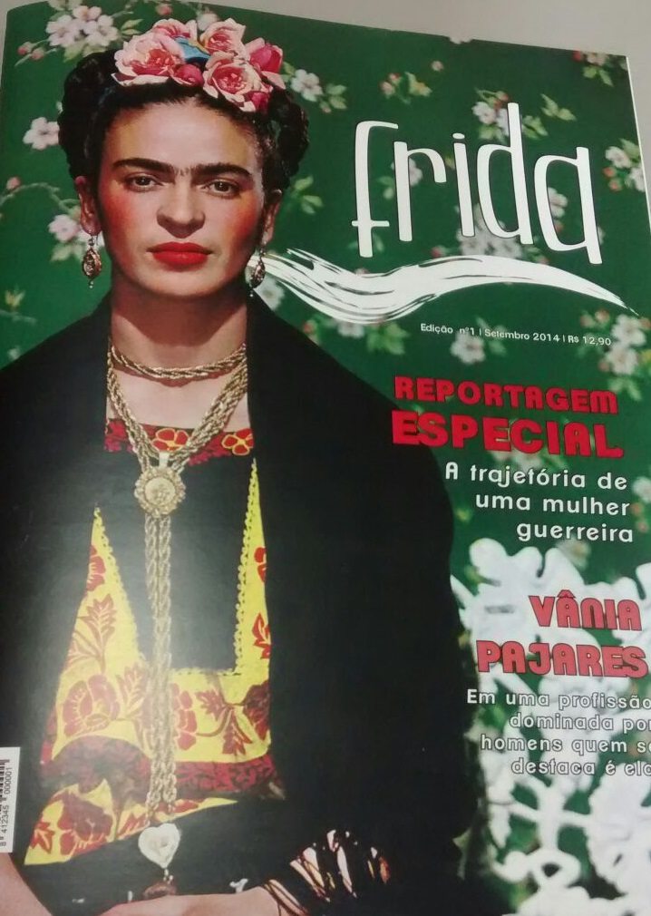 5_10_2014_RevistaFrida_projeto (1)
