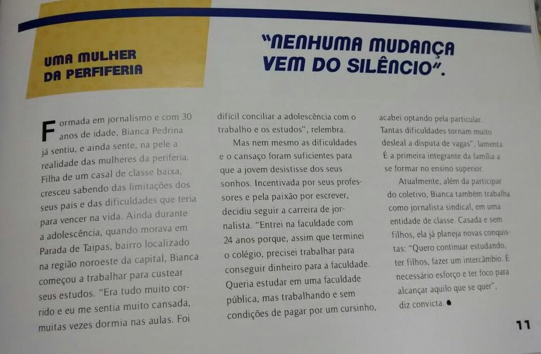 5_10_2014_RevistaFrida_projeto (4)