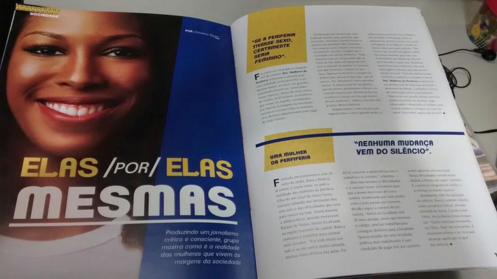 5_10_2014_RevistaFrida_projeto (5)