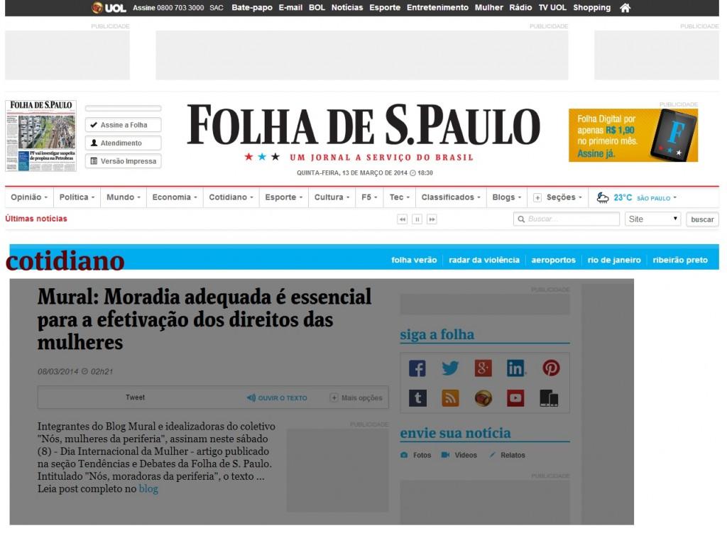 8_03_2014_Folha_Cotidiano_ArtigoMoradia
