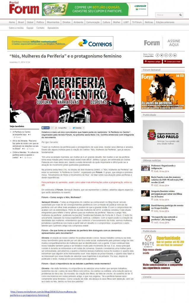 11_1_2014_RevistaForum