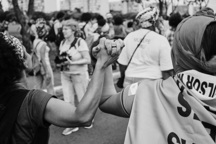 9146-marcha-das-mulheres-negras-nossos-passos-vem-de-longe