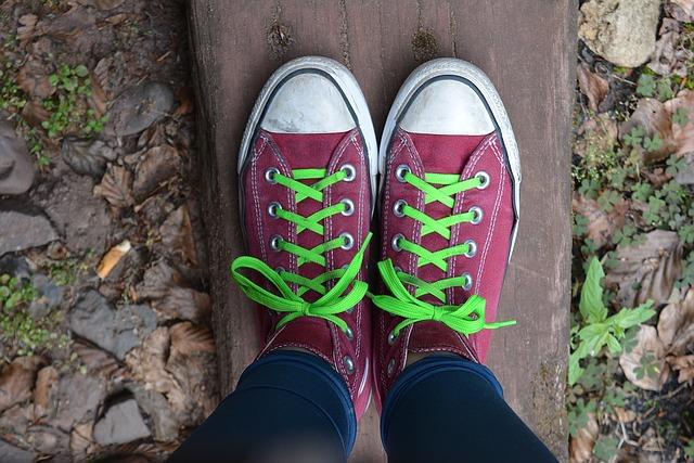 Formação de adolescentes. Crédito: Pixabay