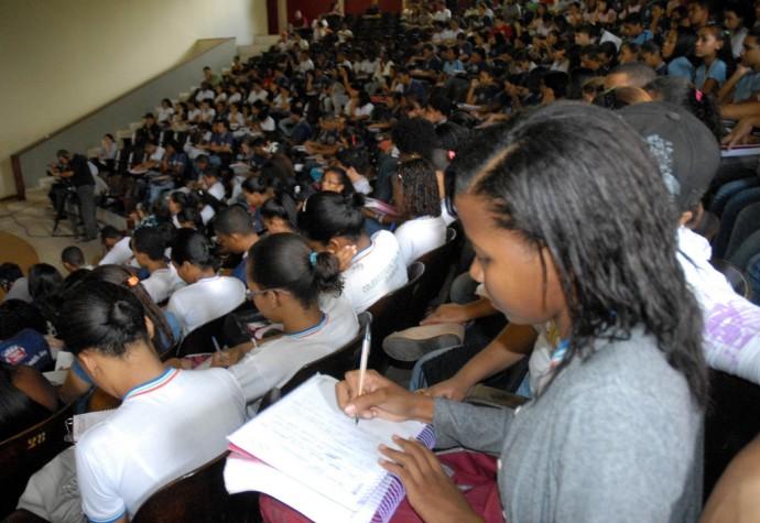 enem2_120803_todos_pela_escola.cc_