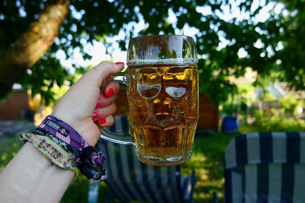 beer-801670_1280