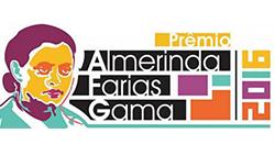 Prêmio Almerinda Farias Gama, da Secretaria Municipal de Promoção da Igualdade Racial (SMPIR)