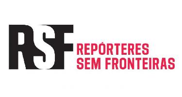 Reporter Sem Fronteiras
