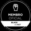 Black Adnet
